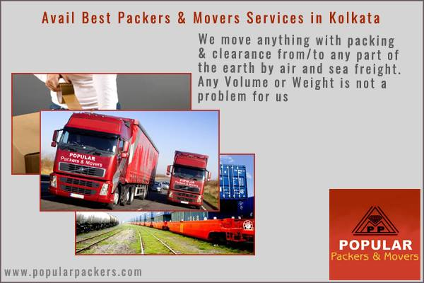 Factors For Choosing The Best Packers And Movers For Yourself