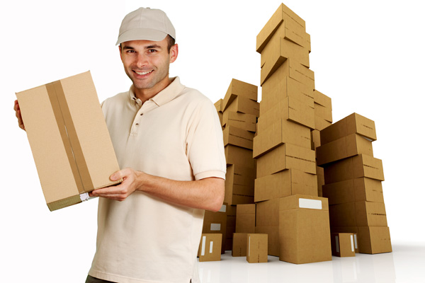 Looking for Packers and Movers in Howrah? Here is some help